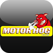 MotorHog Car Parts & Auctions