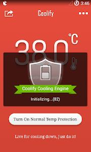 Coolify v4.5.1