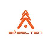 BabelTen