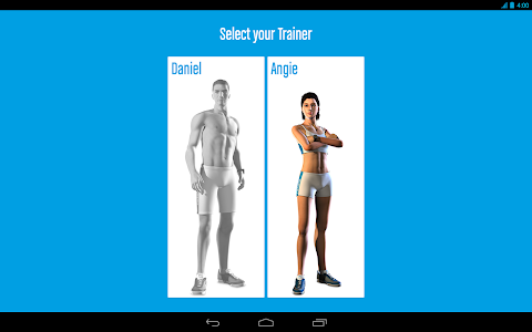 Runtastic Six Pack Abs Workout v1.0.4