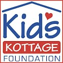 Kids Kottage Foundation