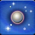 Star Chart logo