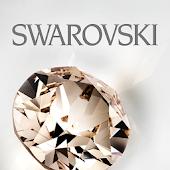 Swarovski Crystal Collection