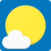 Weather by AreSimple