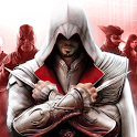 Assasin Creed Great Wallpapers icon