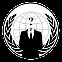 Hackers Handbook Pro
