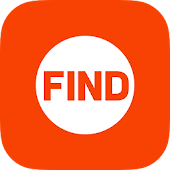 TheFind: Scan. Search. Shop.