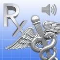 Drug Pronunciations logo