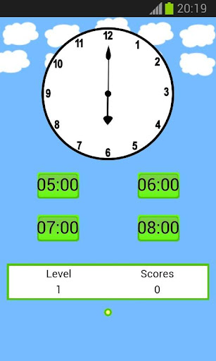 How to use the World Clock Android app - Time and Date