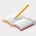 ActionBlog logo