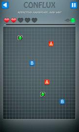 CONFLUX: Blocks Best Game Screenshot 4