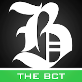 BurlCo Times App for Android
