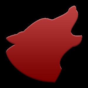 Guard Dog for SmartWatch 工具 App LOGO-APP試玩
