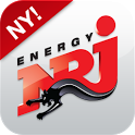 NRJ icon