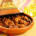 ألذ الوصفات المغربية بالفيديو logo