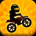Moto Xtreme Race icon