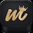 MintCoins (Make / Earn Money) logo