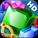 Diamond Wonderland HD