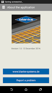 Blanke Gmbh Co Kg elotop wifi android apps on play
