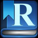 Rapidict (bản cũ) icon