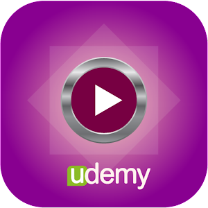 Online Java video guide Icon