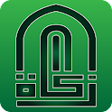 Zakat Calculator - Charity icon