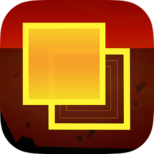 Hyper Square for PC and MAC