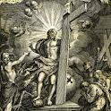 ● Luther-Bibel 1545 FREE ● logo