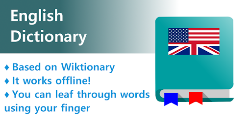 53f7d31fd9 English Dictionary - Offline - Apps on Google Play