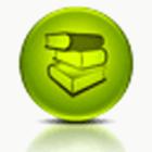 ACE PT Exam Prep Flashcards icon