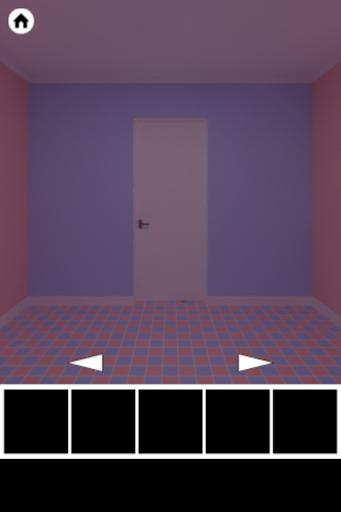 脱出ゲーム SMALL ROOM