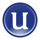 URLy - the URL sharer icon