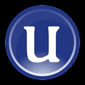 URLy - the URL sharer