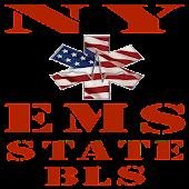 DEMO - NY State BLS Protocols