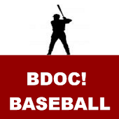 BDOC! BASEBALL