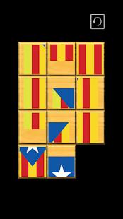 Trencacloscat 3
