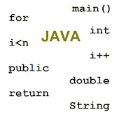 Java Summary 2