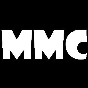 Mobile Moto Control Free