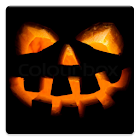 Pumpkin Torch icon