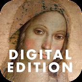 Spello - Umbria Musei