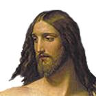 Jesus Hour Live Wallpaper icon
