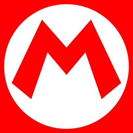 Santiago Metro 旅遊 App LOGO-硬是要APP