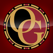 Organo Gold Publications