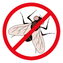Anti Fly (Fly repeller) icon