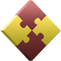 Jigsaw Puzzles Journey Game icon