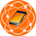 GPeaSe Viewer GPS Tracker icon