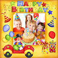 Birthday Ph.. file APK for Gaming PC/PS3/PS4 Smart TV