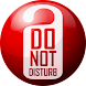 """Do Not Disturb"" (free)"