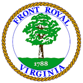 Town of Front Royal