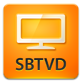 tivizen SBTVD Dongle for Tab